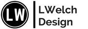 LWelchDesign